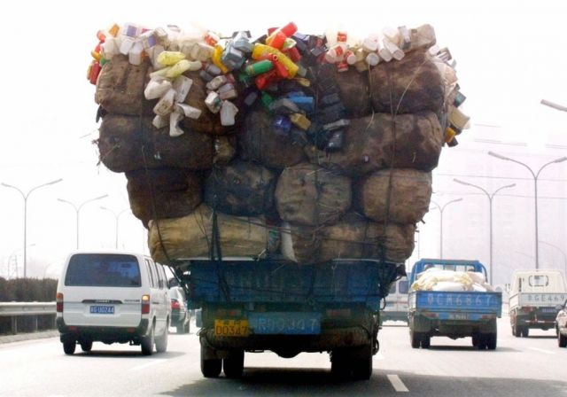 odd_cargo_in_extreme_transportation_situations_640_30