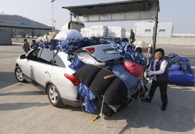 odd_cargo_in_extreme_transportation_situations_640_46