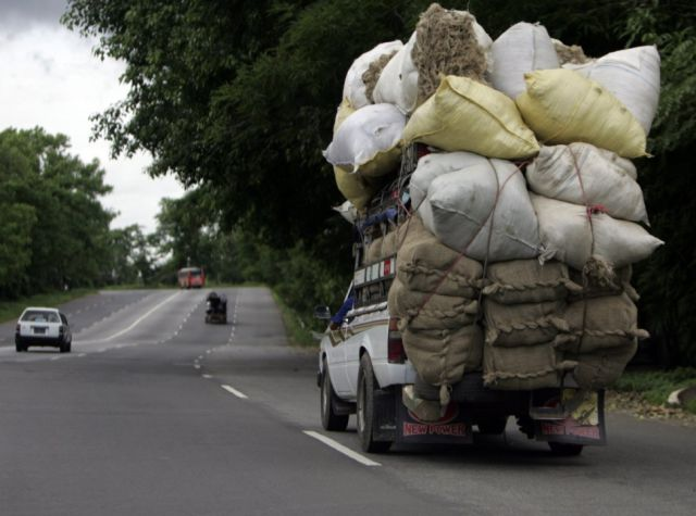 odd_cargo_in_extreme_transportation_situations_640_49