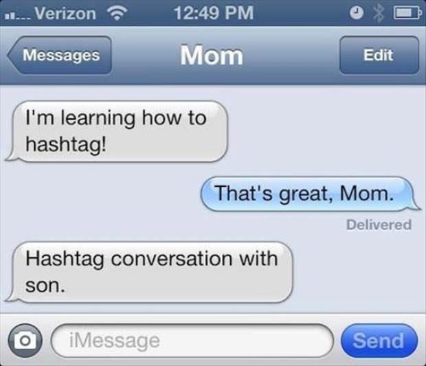 parents-texting-1