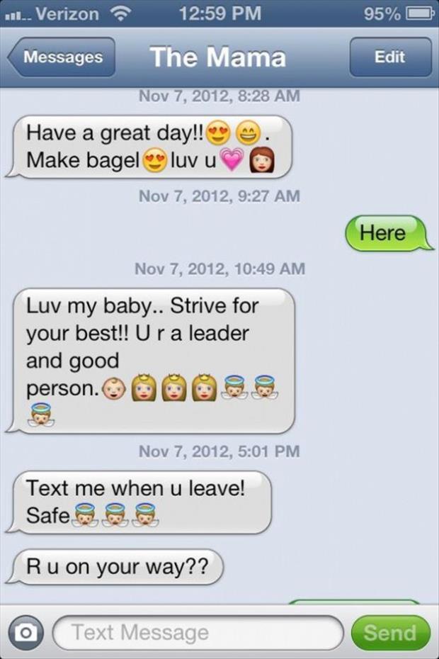 parents-texting-11