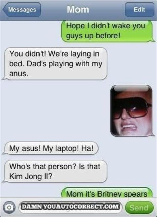parents-texting-12