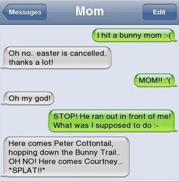 parents-texting-13