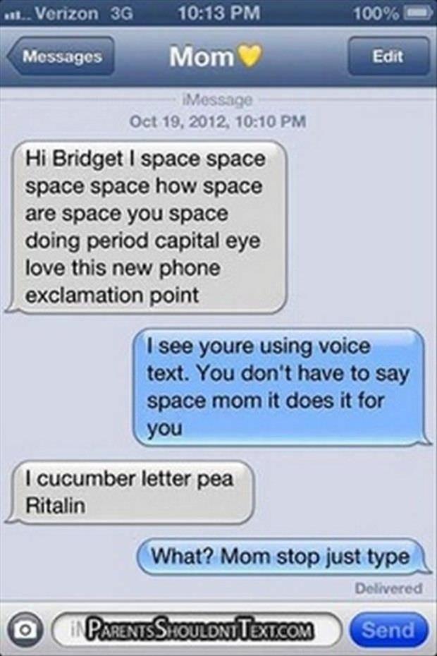 parents-texting-15 (1)