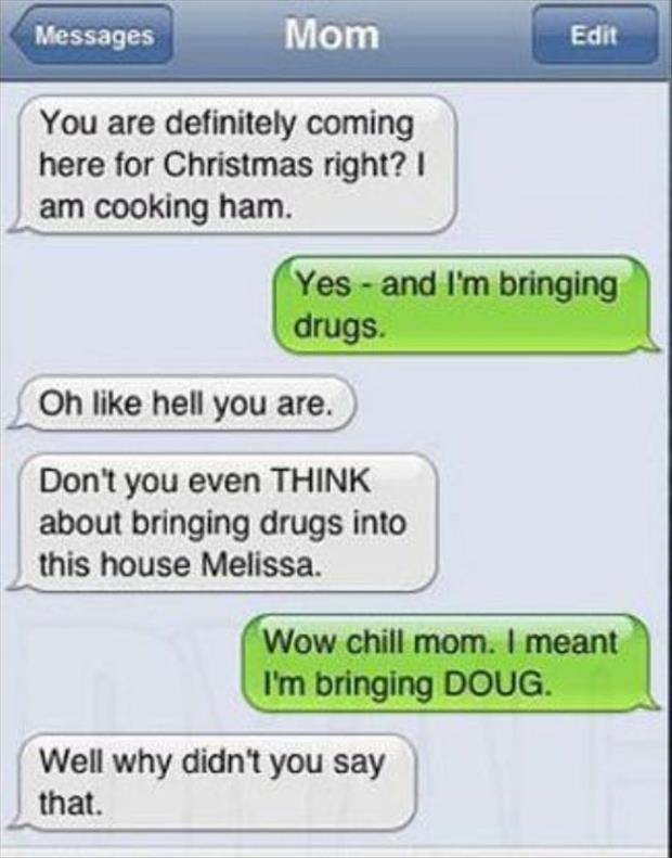 parents-texting-17