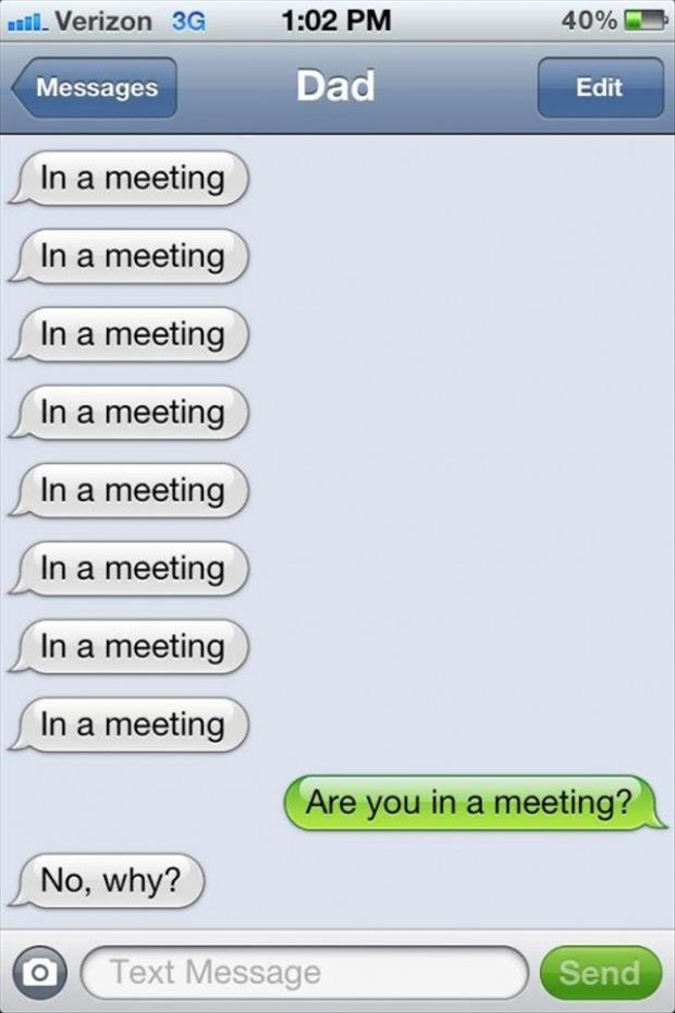 parents-texting-19