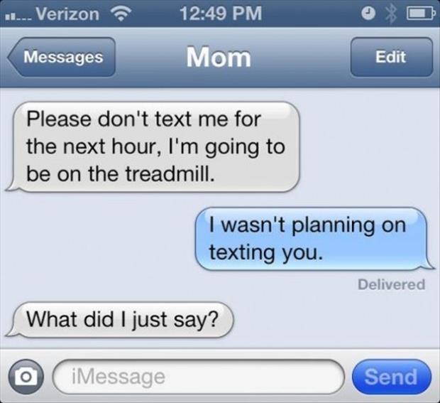 parents-texting-21