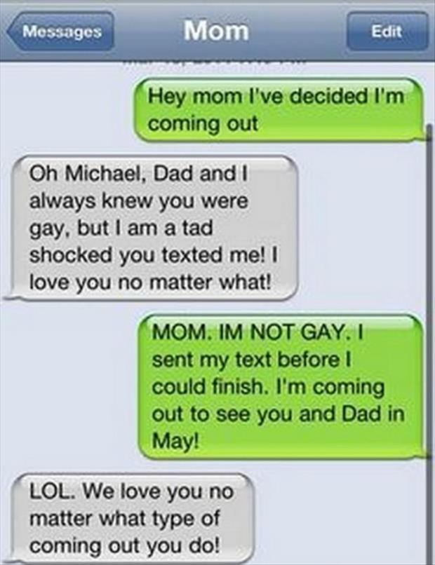 parents-texting-8