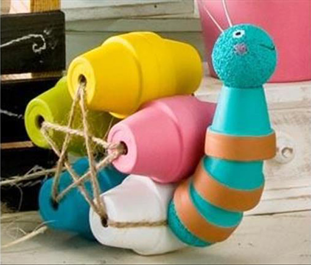 Fun and easy do it yourself craft ideas solutioingenieria Images