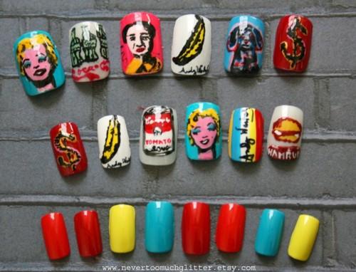 Andy_Warhol_nails