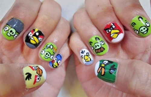 Angry_birds_nails