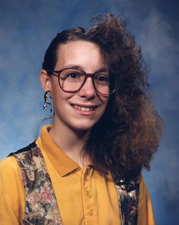 Crazy-big-hair-1970-photos-05