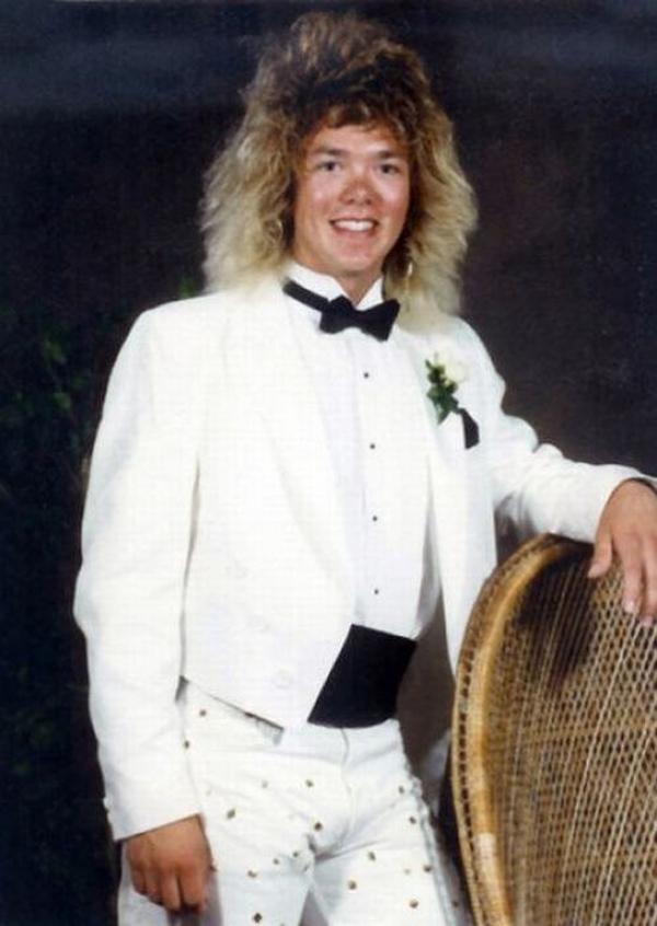 Crazy-big-hair-1970-photos-06