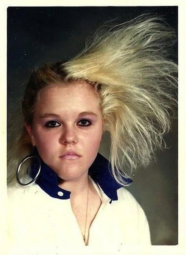 Crazy-big-hair-1970-photos-13
