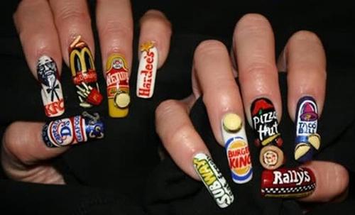 Fast_food_nails