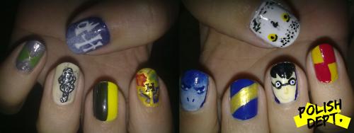 Harry_Potter_nails