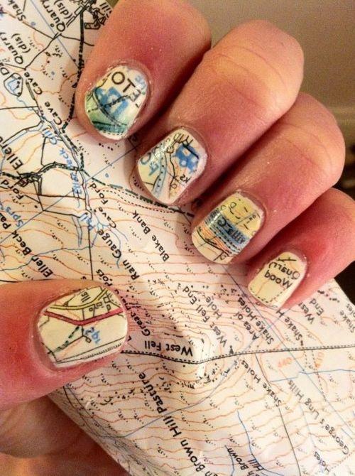 Map_nails