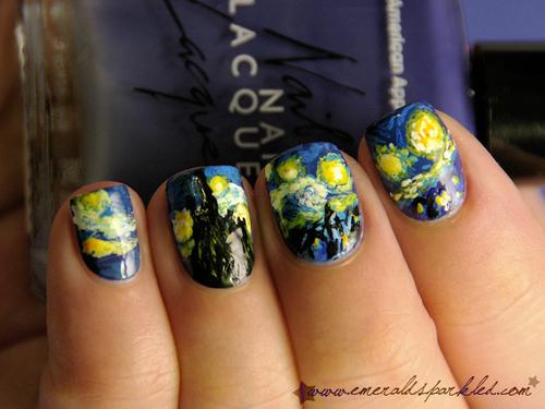 Van_Gogh_nails1