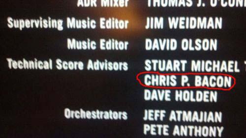 awkward-name-chris-p-bacon