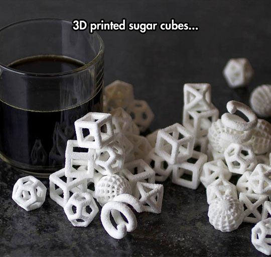 cool-3D-printed-sugar-cube-coffee