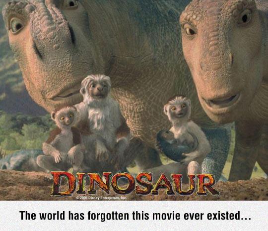 cool-Disney-movie-Dinosaur