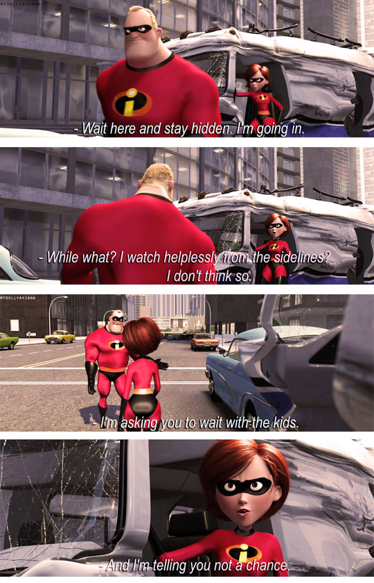 cool-Incredibles-movie-fighting-evil