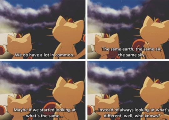cool-Meowth-Pokemon-speech-differences
