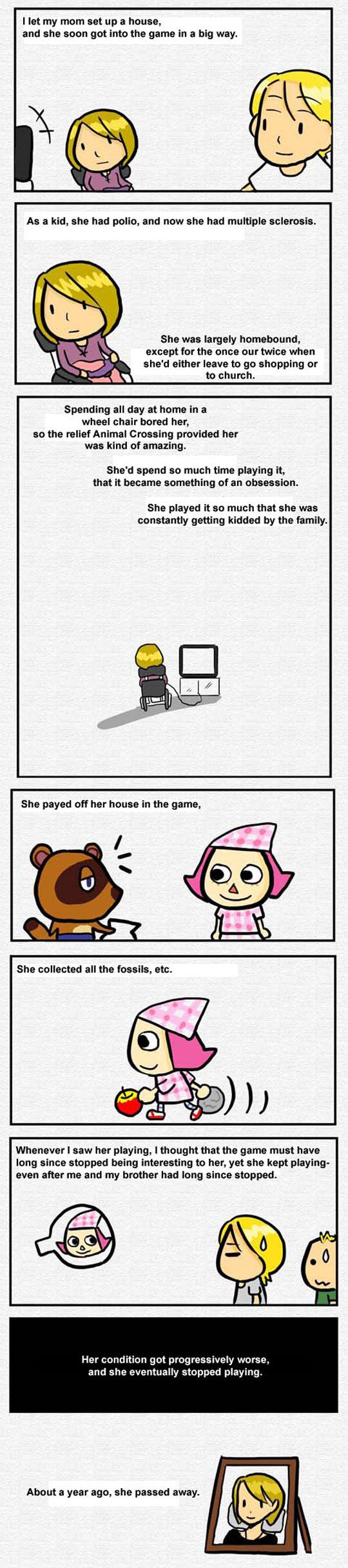 cool-cartoon-Animal-Crossing-sick-mom-gift