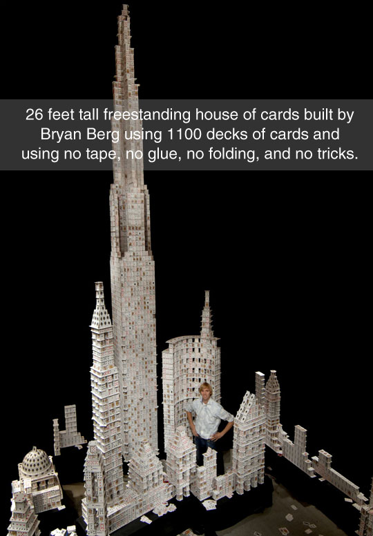 cool-castle-card-giant-Bryan-Berg