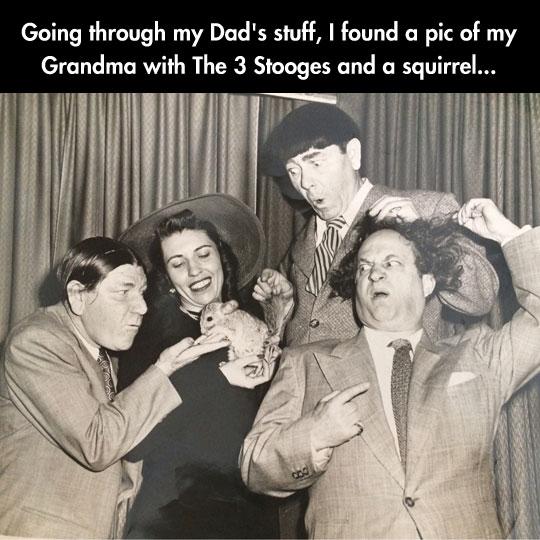 cool-grandma-picture-three-stooges