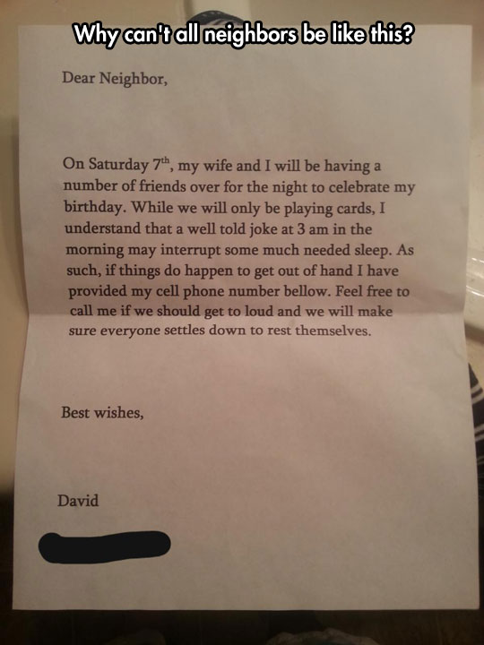 cool-neighbor-letter-party-notice