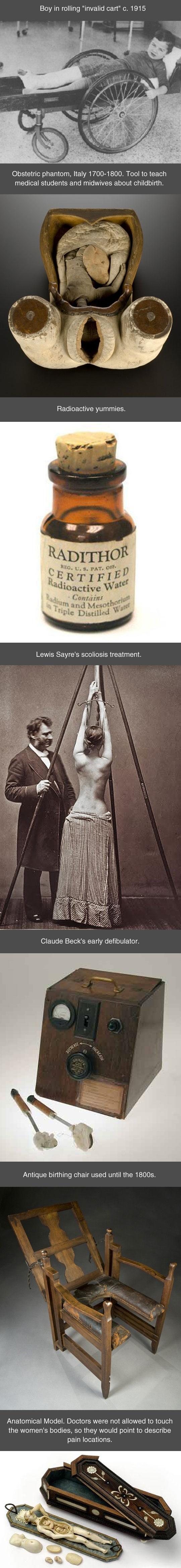 cool-old-medical-images-birth-method