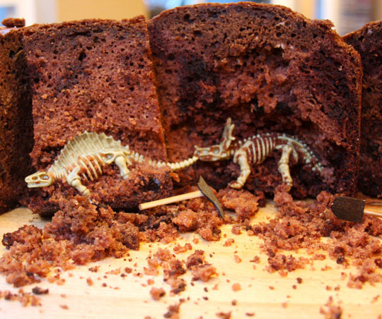 cool-paleontology-cake-chocolate