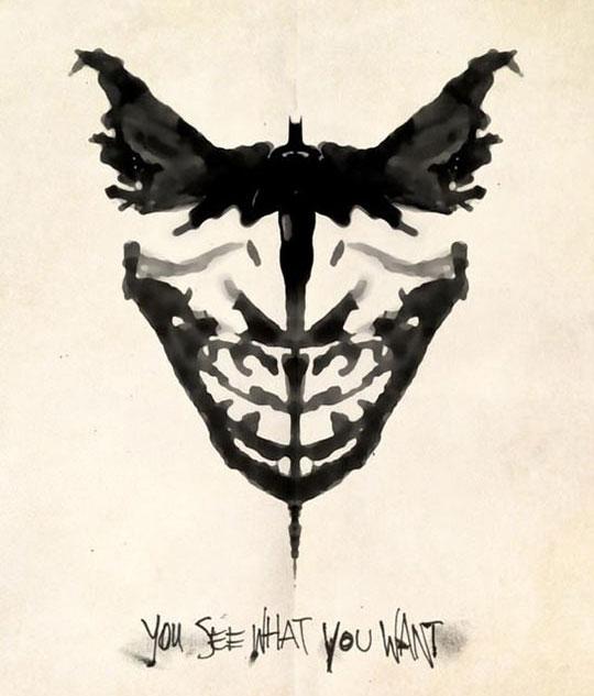 cool-poster-Batman-Joker-see-Rorschach