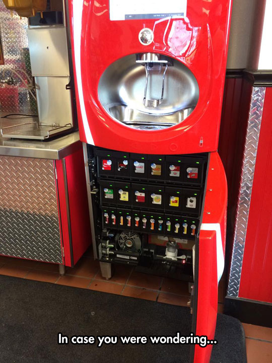 cool-soda-machine-inside-Coke
