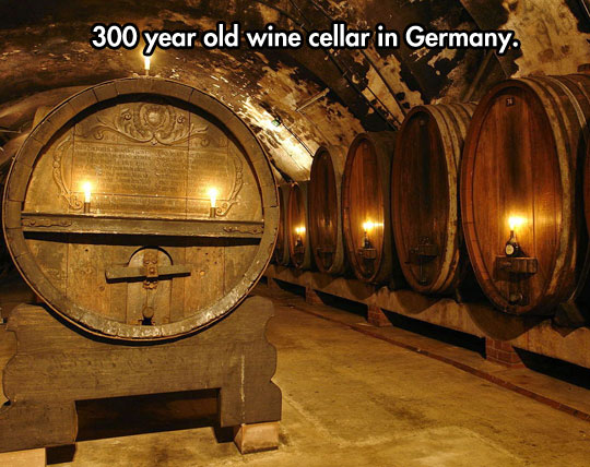 cool-wine-cellar-Germany-old