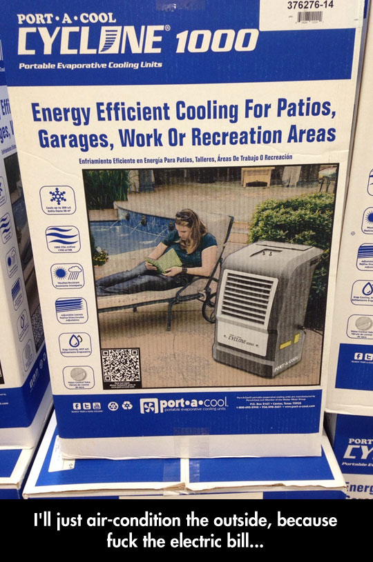 funny-AC-cooling-machine-outside-box