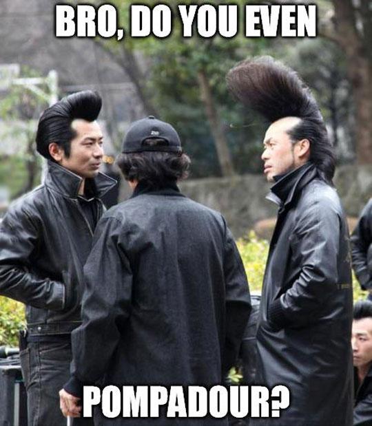 funny-Asian-man-hair-high
