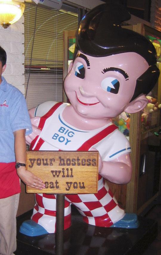 funny-Big-Boy-doll-sign-face