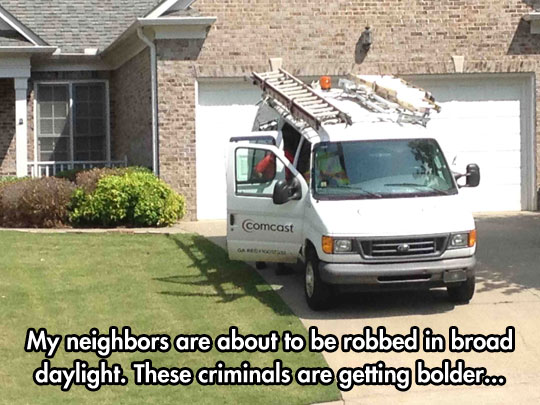 funny-Comcast-criminals-daylight