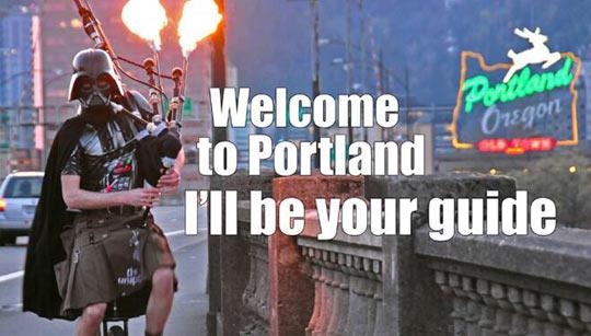 funny-Darth-Vader-Portland-city-skirt