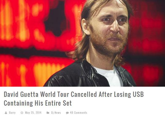 funny-David-Guetta-tour-cancelled-USB
