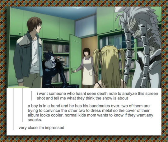 funny-Death-Note-screen-shot-band
