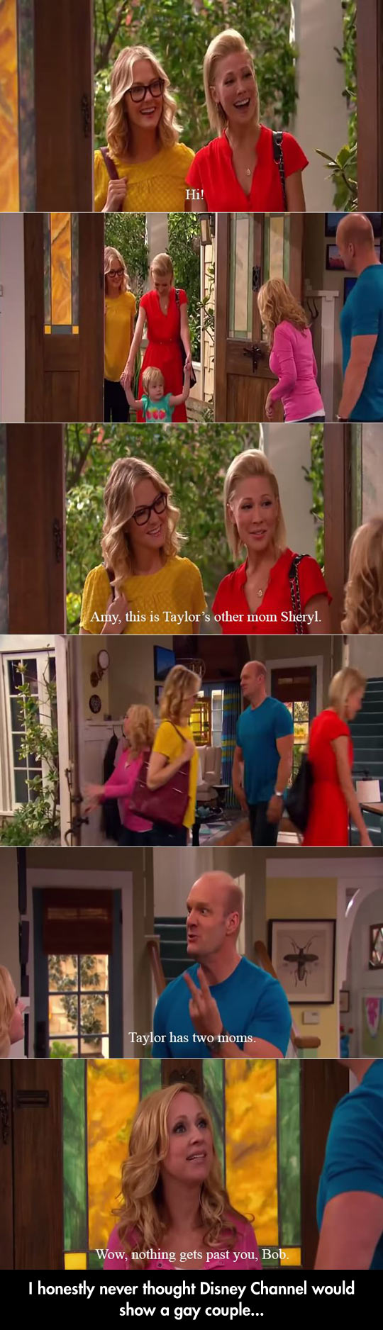 funny-Disney-Channel-two-mothers