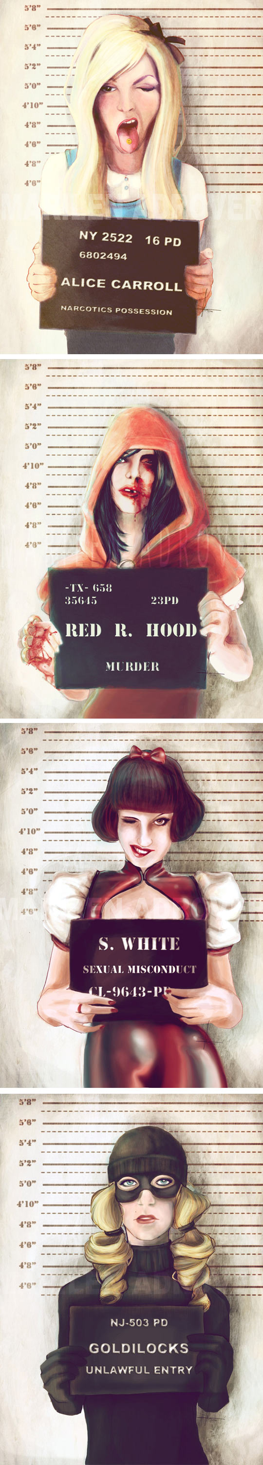 funny-Disney-characters-prison-sign