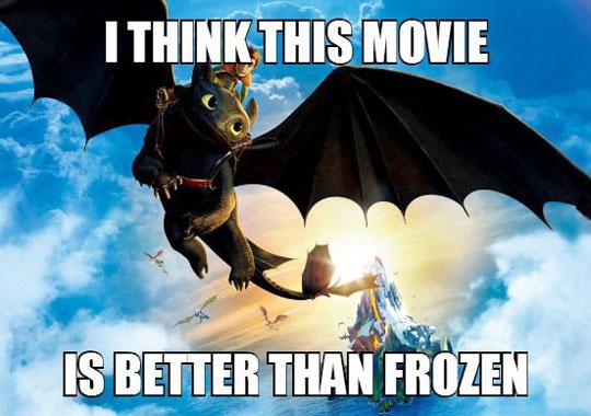 funny-Dragon-movie-better-Frozen