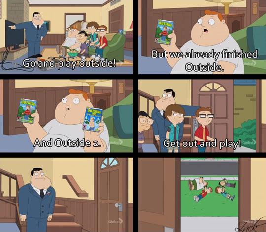 funny-Family-Guy-kids-movie-phone