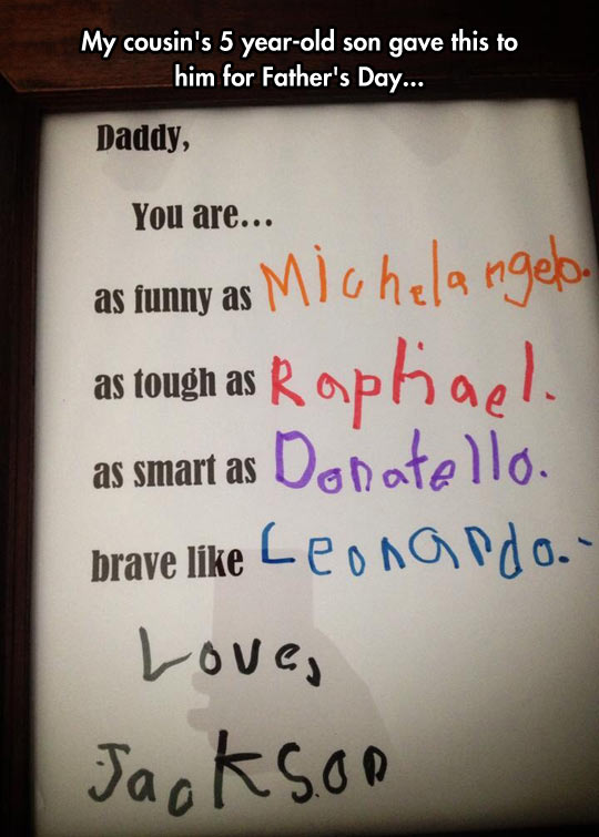 funny-Father-day-card-Ninja-Turtles