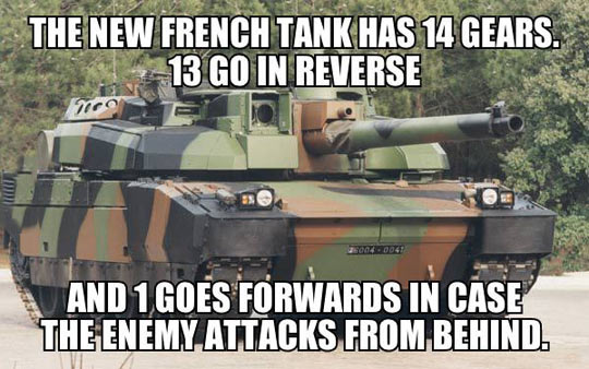 funny-French-Tank-reverse-gears
