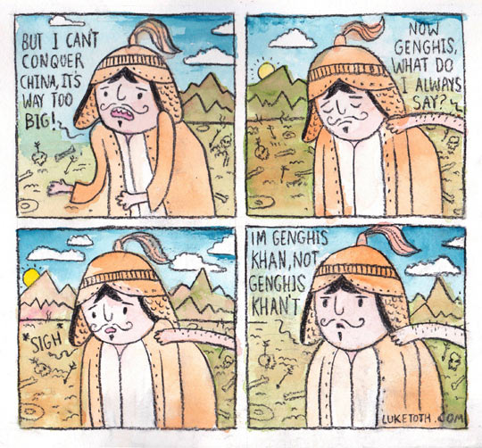 funny-Genghis-Khan-motivation-comic